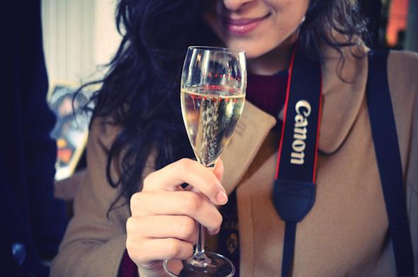 dequelleplaneteestu_champagne_4